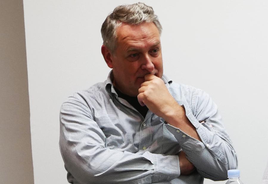 Branko Franceschi